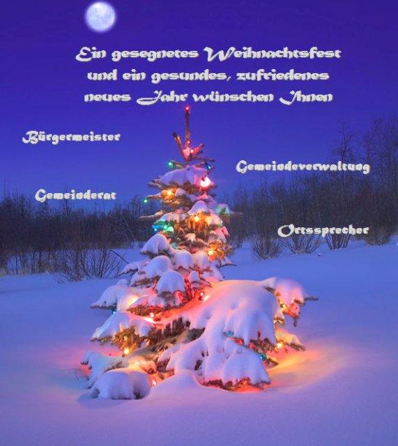 weihnachtsw nsche 2014 markt rennertshofen