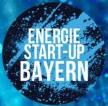 Energie Start-up Bayern 2016